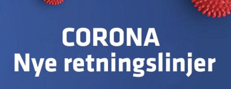 Coronanyt